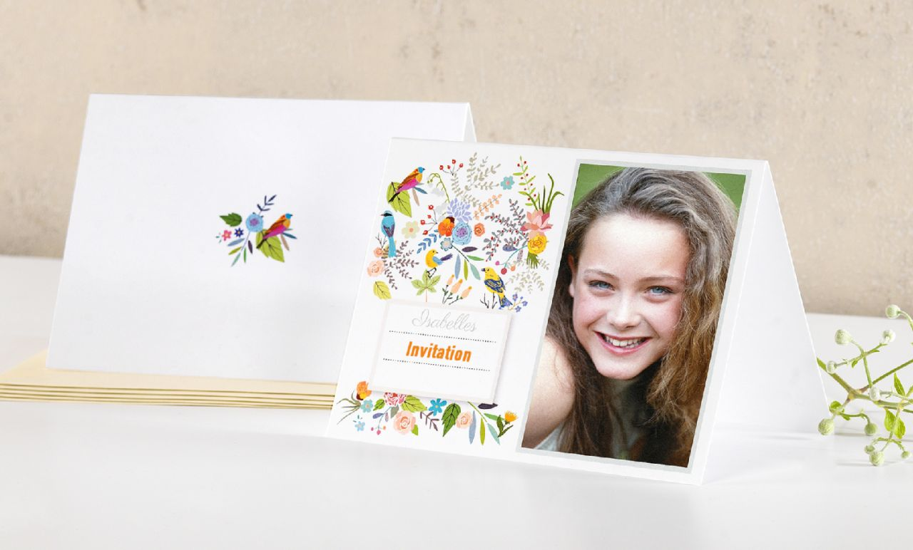 Greeting cards greeting cards